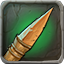 File:LightSpear Uncommon2.png