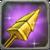 Spear1H Epic1