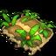 FarmNorse