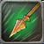 Javeling Uncommon3