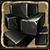 ObsidianBlocks