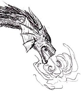 Starlight sketch by 3l3ctr0head-d4faqno - Copia