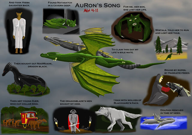 File:Aurons song by dragonwolface-d5dct2v.jpg