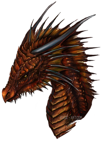 File:Age of fire dragon trio by isvoc-d7zqvk5 - Copia.png