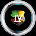 File:Badge-4726-5.png