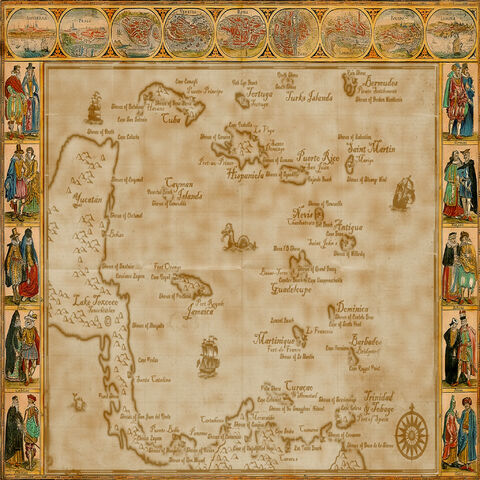 File:Excellent map.jpeg