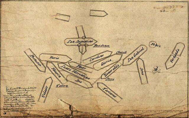 File:Lost Ship City.jpg