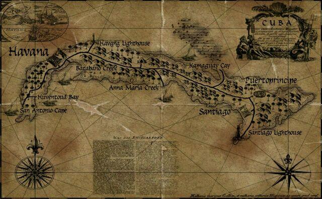 File:Cuba.jpg