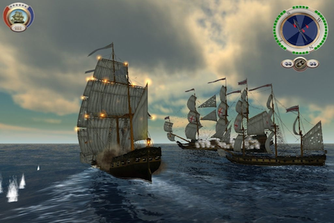File:Wikia-Visualization-Main,ageofpirates.png
