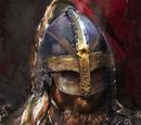 Sigurd the Fireheart