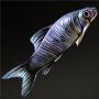 File:Ratmouth Barbel.png