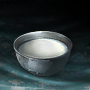 Clear Plasm.png