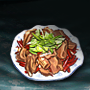 File:Mutton Eaten With Hands 2.png