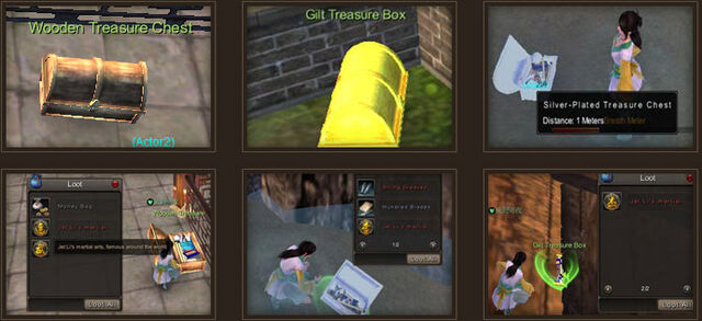 File:Treasure Box Examples.jpg