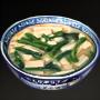 Chestnut Tofu