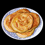 File:Sesame Seed Cake.png