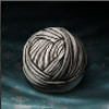 File:Flax Thread.png