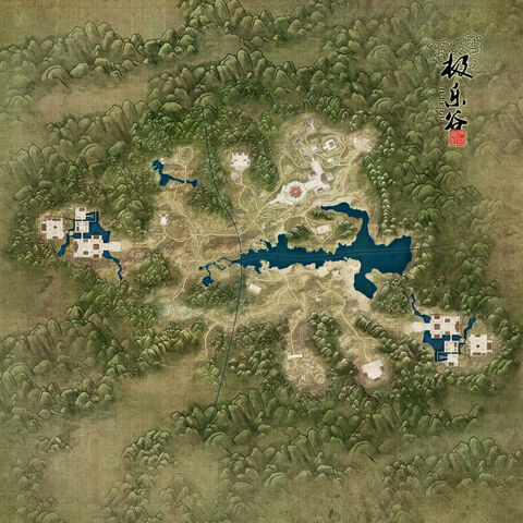 File:Wanderer's Valley Map.jpg