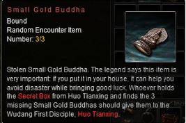 File:Small gold buddha.png