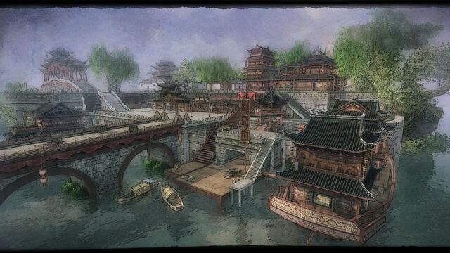 File:Yanyu Villa.jpg