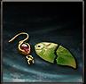 Jade frag