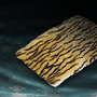 File:Thick Tiger Pelt.png