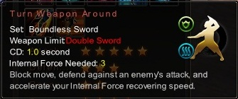 File:(Boundless Sword) Turn Weapon Around (Description).jpg