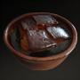 Bean Sauced Pork Knuckle.png