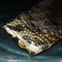 File:Thin Viper Skin.png