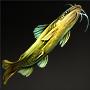 File:Yellow Bonefish.png