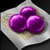 Star Blossom Root Pill