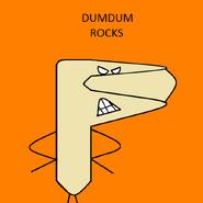 AGKwikiDumDum4