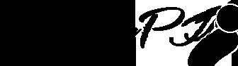 File:Logoblack.png