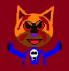 CatKittySprite2