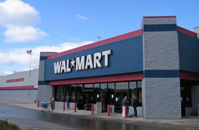 File:Walmart.jpeg