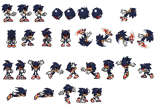 Image New Sonic Exepng Angry German Kid Wiki FANDOM