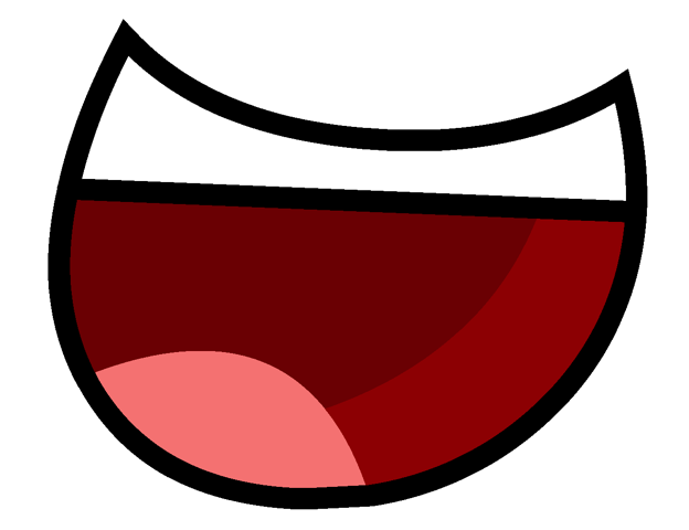 File:624px-Wide Mouth Open Smile.png