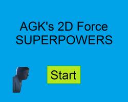 AGK-62 1