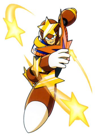 File:Star Man.png