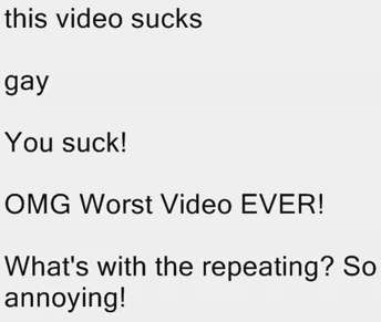 File:The Youtube Poop Comments for Leopold.png