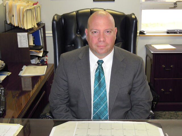 File:Principal Keller.JPG
