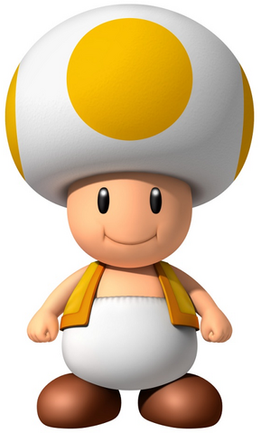 File:Yellow toad.png
