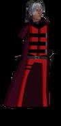 Dante New