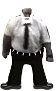 Hermann Slikk Front