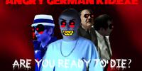 Angry German Kid.exe