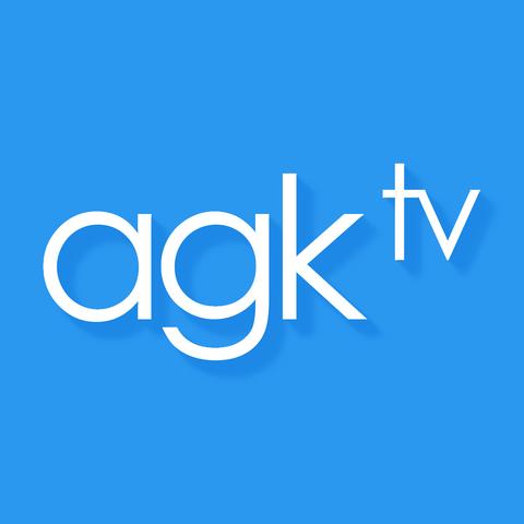 File:Agk-tv logo.png