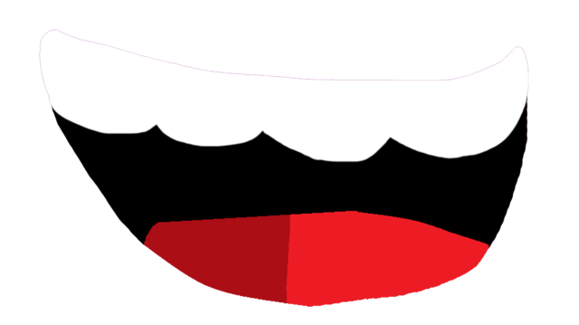 File:Happy-Mouth-(New).png