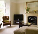 Tv-living-room-ictcrop gal