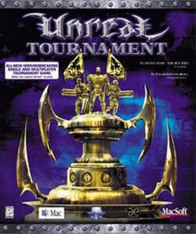 File:-Unreal-Tournament-Power-Mac- .jpg