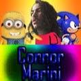 File:Connor-Marini's-New-Profile-Picture.jpg